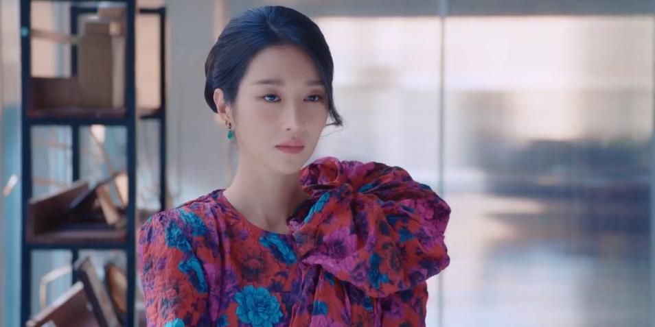 Những nhân vật nổi bật cho trào lưu bệnh tâm thần trên màn ảnh Hàn Quốc