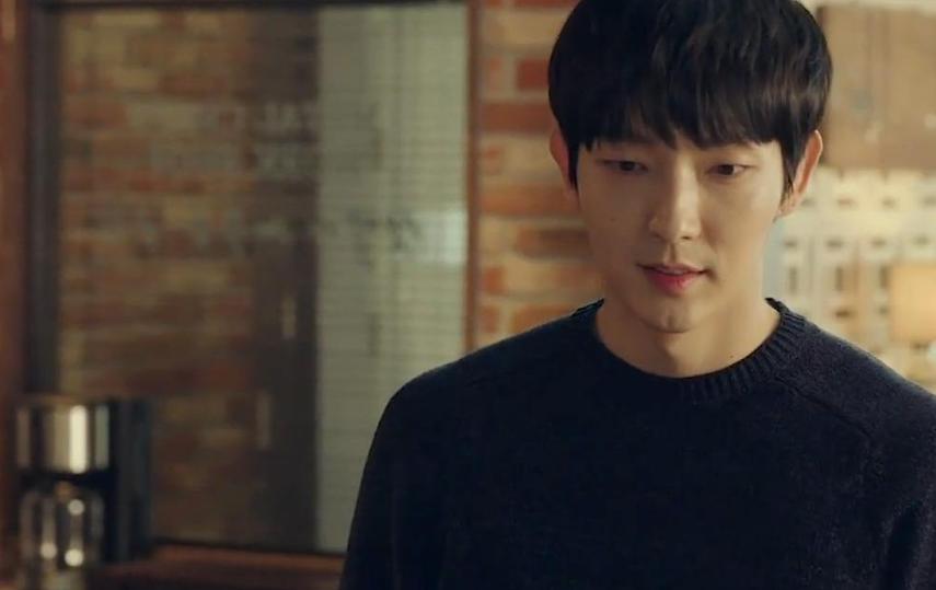 Những nhân vật nổi bật cho trào lưu bệnh tâm thần trên màn ảnh Hàn Quốc - 2