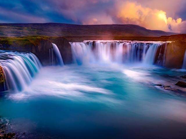 Ở Iceland không có muỗi: Đúng hay sai? - 2