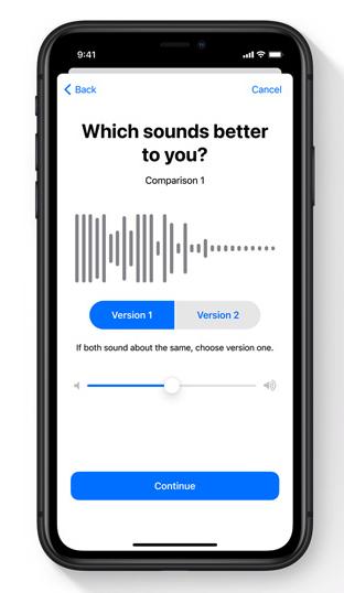 10 tính năng mới của iOS 14 giúp bạn xài iPhone ngon ơ - 20