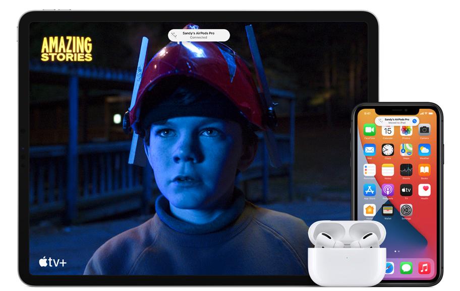 10 tính năng mới của iOS 14 giúp bạn xài iPhone ngon ơ - 16