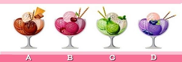 Trắc nghiệm: Bạn thuộc kiểu độc mồm phũ miệng hay nhả ngọc phun châu?