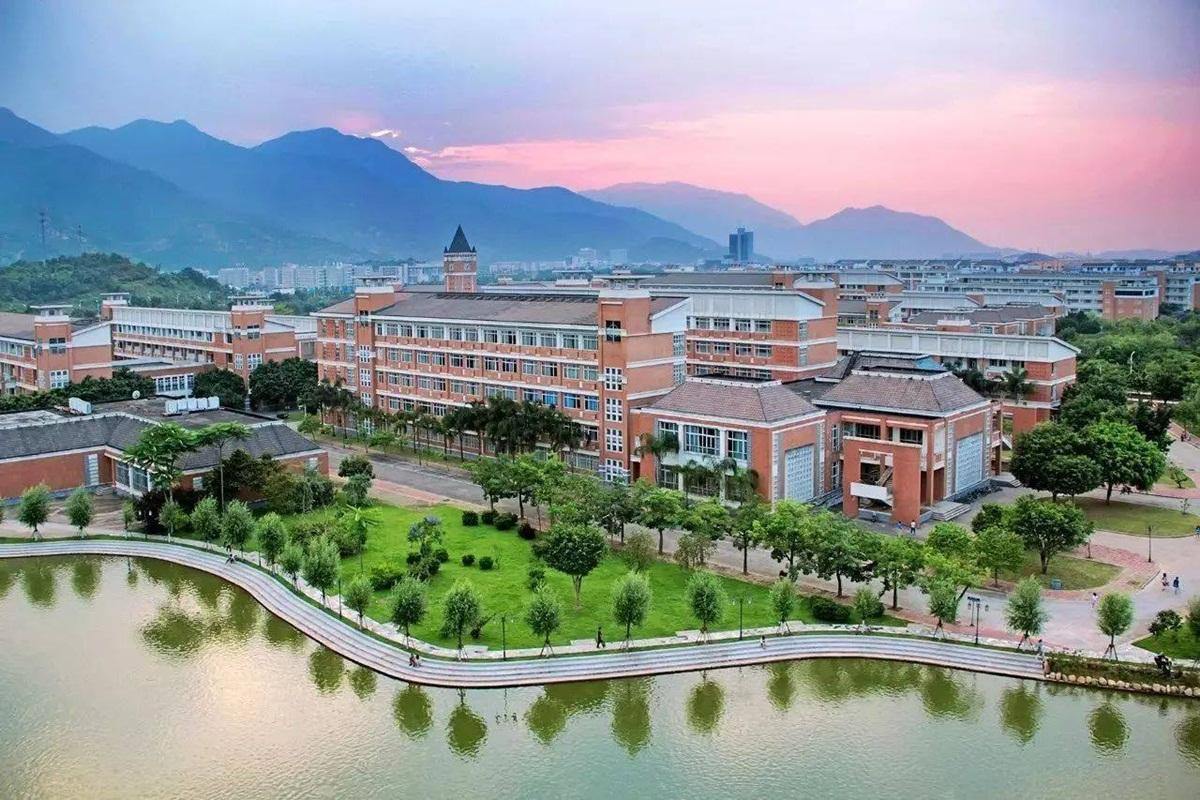 Những chuyện vặt mà quan trọng ở Trung Quốc chỉ du học sinh mới biết - 16