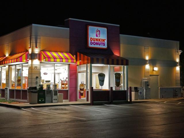 Tín đồ nghiện bánh biết gì về donut? - 1