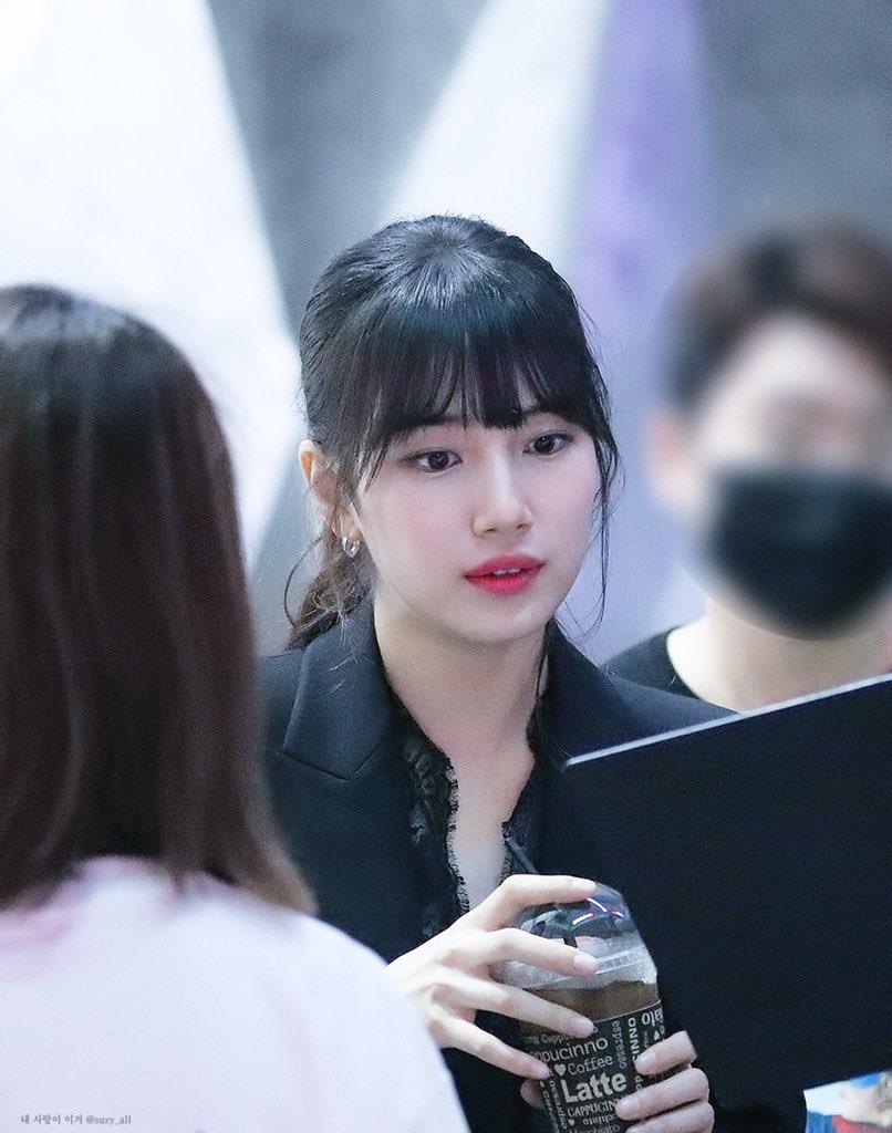 Suzy sẽ vào vai một cô gái trẻ đầy nhiệt huyết, ới ước mơ trở thành Steve Job của Hàn Quốc và không bao giờ chịu bỏ cuộc.