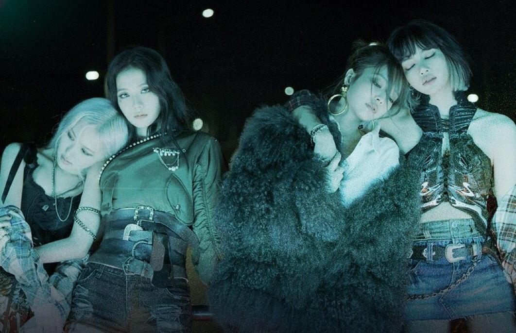 BTS bị tố chơi bẩn, cố tình ngáng đường comeback của Black Pink - 4