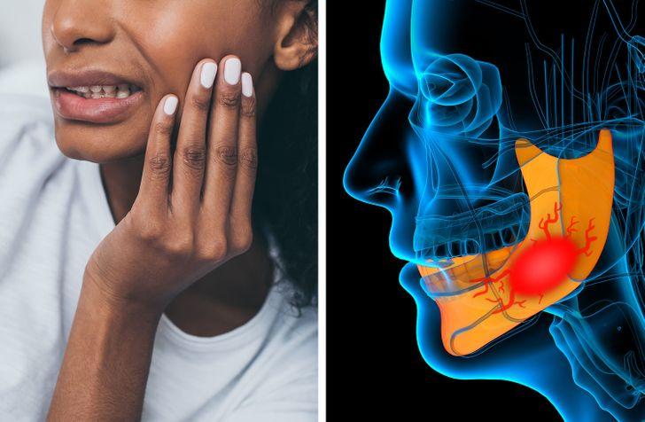 2 tác hại, 6 lợi ích chắc là bạn chưa biết về kẹo cao su - 5