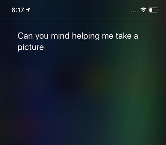 5 tính năng ẩn cực hay ho của iPhone - 7