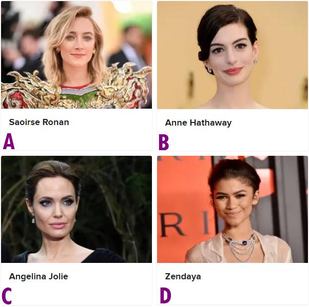 Nữ diễn viên được trả lương cao nhất năm 2020 là ai? - 3