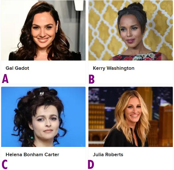 Nữ diễn viên được trả lương cao nhất năm 2020 là ai? - 5