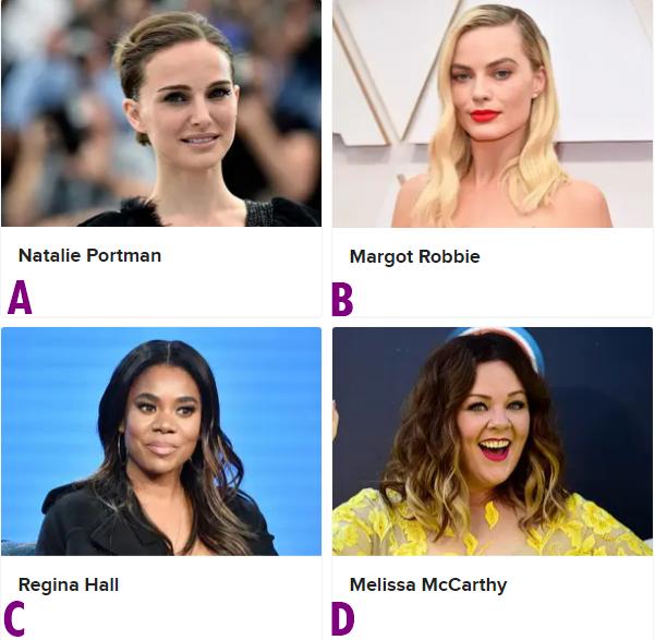 Nữ diễn viên được trả lương cao nhất năm 2020 là ai? - 7