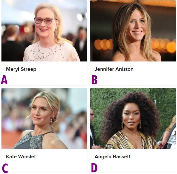 Nữ diễn viên được trả lương cao nhất năm 2020 là ai? - 9