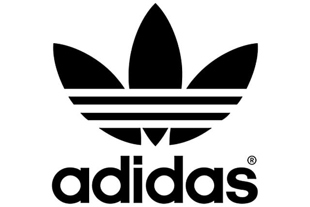 So tài cao thấp nhớ màu sắc logo thương hiệu - 7