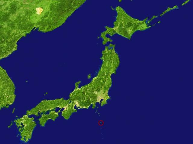 Thể hiện tình yêu Nhật Bản qua 12 câu đố - 1