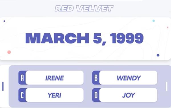 Fan cuồng Kpop có nhớ sinh nhật của idol? - 7