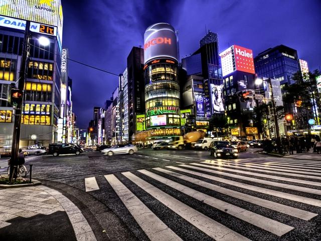 Thể hiện tình yêu Nhật Bản qua 12 câu đố - 5