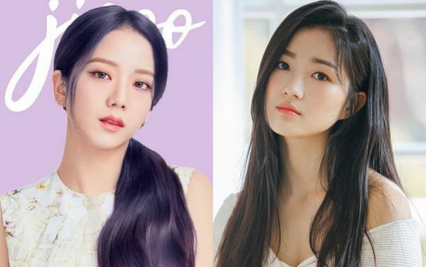 Ji Soo bị chỉ trích vì đóng vai chính còn Hye Yoon chỉ đóng vai phụ.