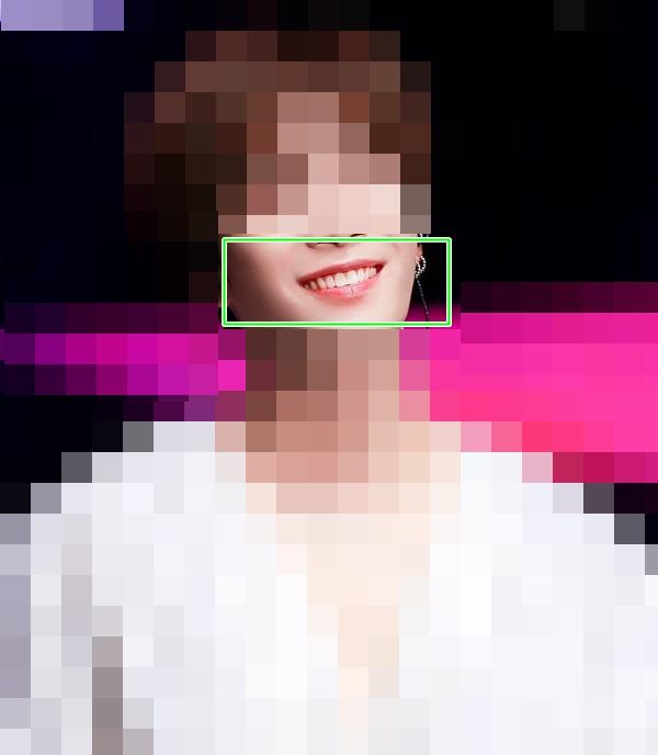 Nụ cười rạng rỡ của 8 idol Kpop, bạn có phân biệt được? - 3