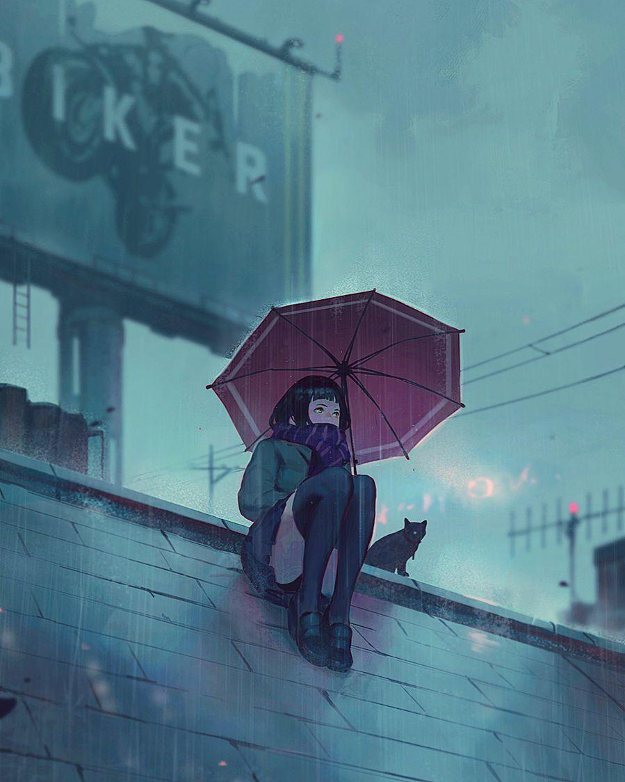 Cảm giác cô đơn đến tận cùng của những kẻ xa nhà - 1