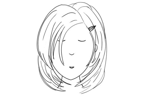 Hair Stylist nhận định kiểu tóc này hot ở thập niên bao nhiêu? - 4