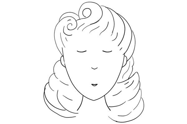 Hair Stylist nhận định kiểu tóc này hot ở thập niên bao nhiêu? - 6