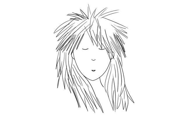 Hair Stylist nhận định kiểu tóc này hot ở thập niên bao nhiêu? - 8