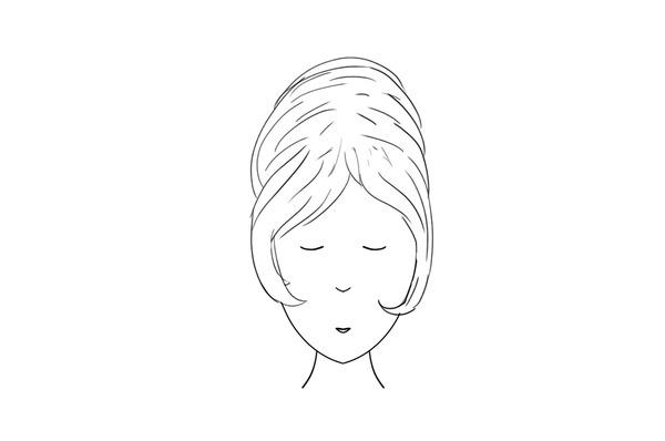 Hair Stylist nhận định kiểu tóc này hot ở thập niên bao nhiêu? - 12