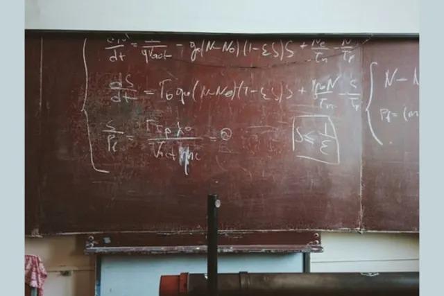 Bạn có thông minh hơn học sinh lớp 5? - 3