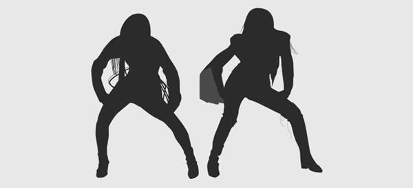 Chỉ fan cuồng Kpop mới nhìn hình biết vũ đạo bài nào?