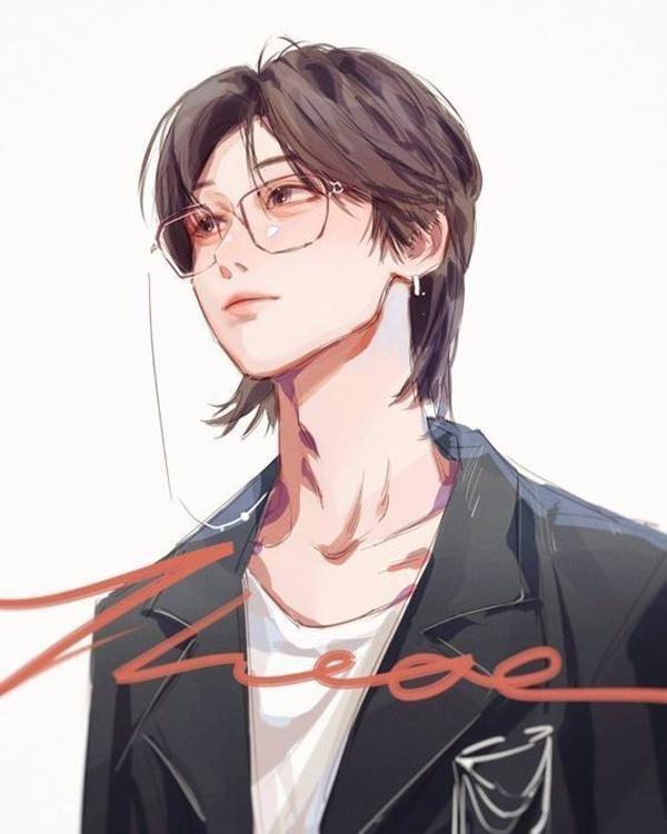 Bạn có nhận ra ai với ai qua fan art của sao Hàn? - 5