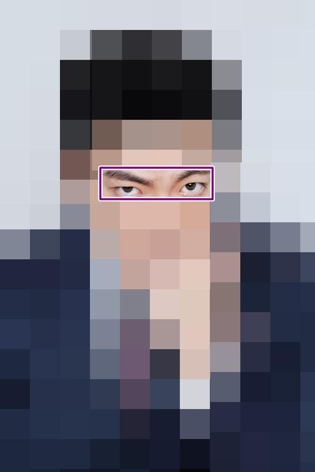 Mọt phim nhận diện 7 nam thần màn ảnh xứ kim chi qua đôi mắt - 4