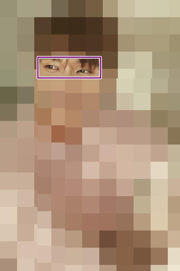 Mọt phim nhận diện 7 nam thần màn ảnh xứ kim chi qua đôi mắt - 6