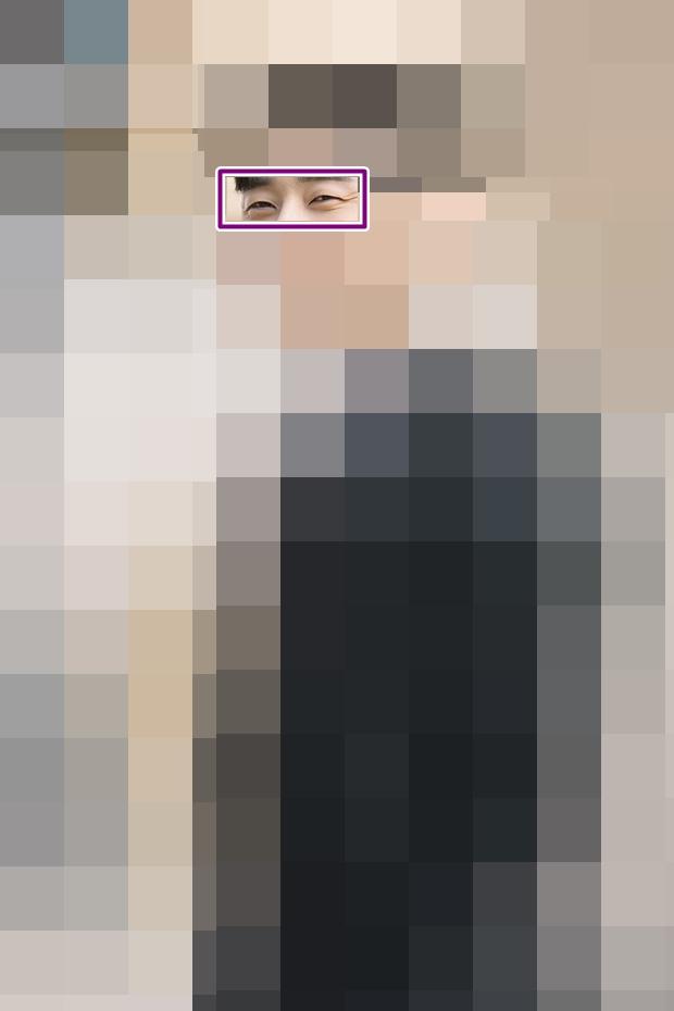 Mọt phim nhận diện 7 nam thần màn ảnh xứ kim chi qua đôi mắt - 8