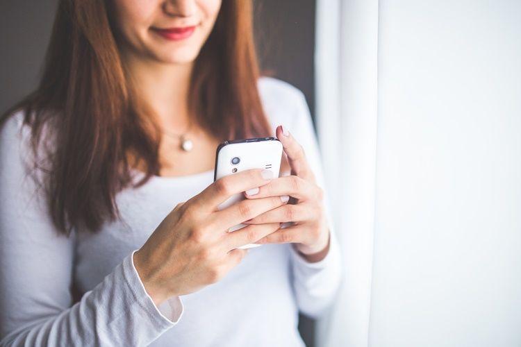 9 cách nhắn tin để tránh crush chỉ seen không rep - 3