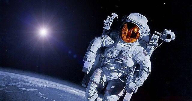 10 câu hỏi thú vị khám phá về Vũ trụ - 1