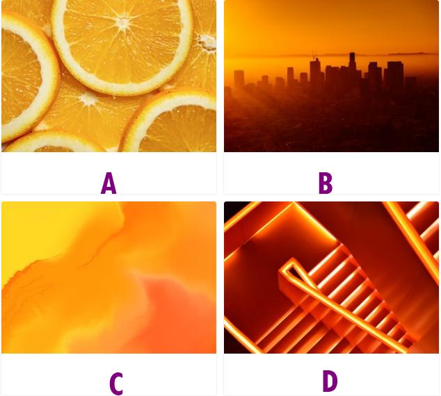 Quiz trắc nghiệm: Bạn là vị kem nào? - 10