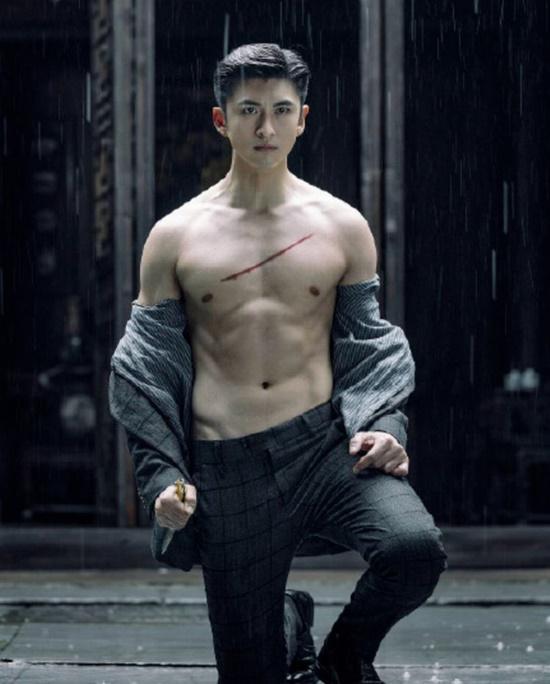 Trương Vân Long