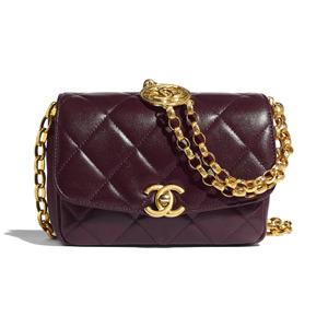 Giá của chiếc túi này là 4000 USD!