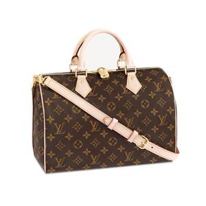 Giá của chiếc túi này là 1640 USD!