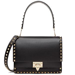 Giá của chiếc túi này là 2875 USD!