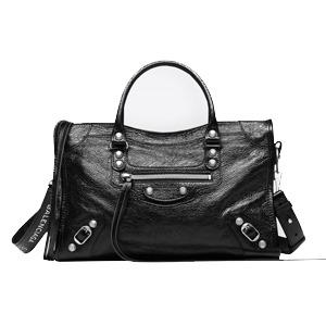 Giá của chiếc túi này là 2250 USD!
