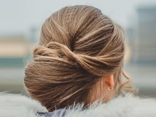 Bạn có thể xác định tên gọi của các kiểu tóc này? - 13