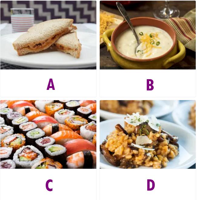 Quiz trắc nghiệm: Nhân vật nào từ Tangled phù hợp với tính cách của bạn? - 4