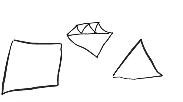 Ý nghĩa của 14 hình vẽ vô thức khi bạn nhớ crush - 8