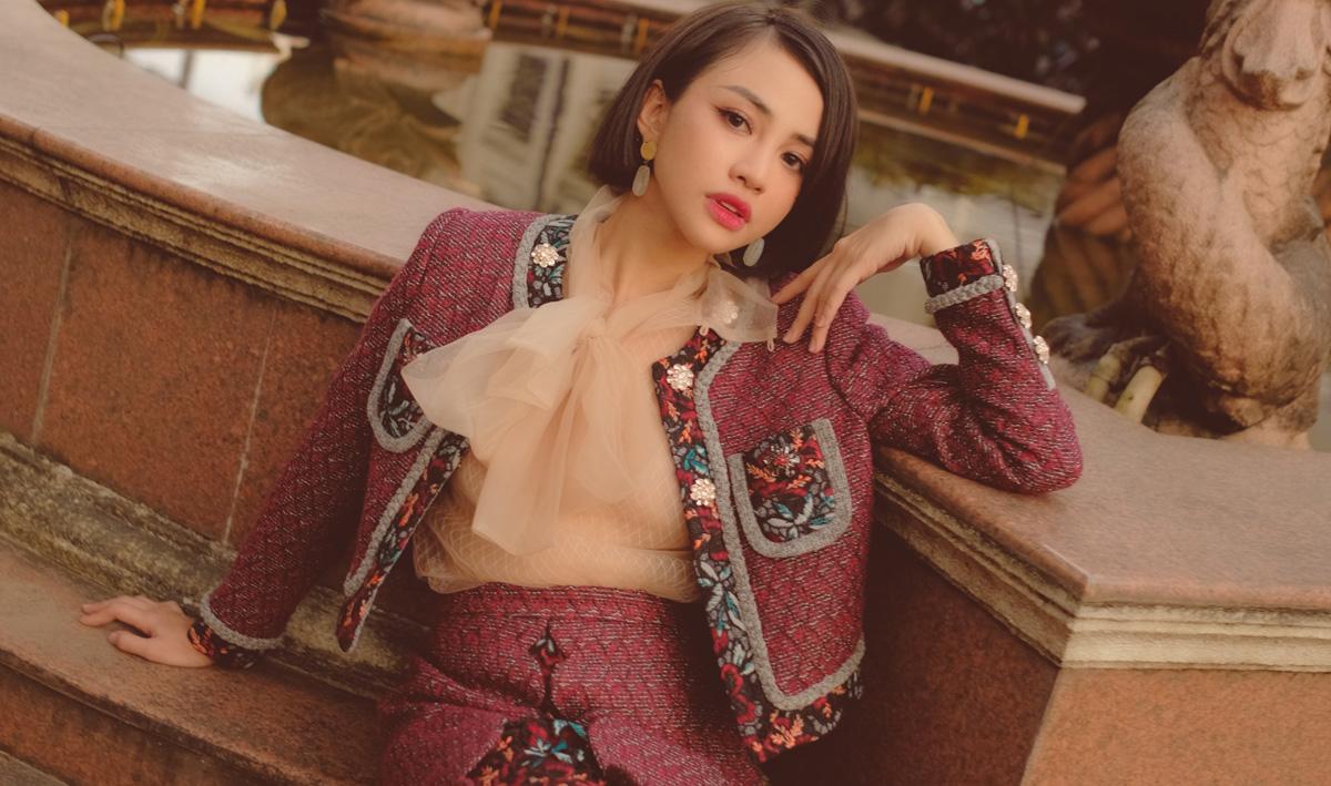 Là một nữ nghệ sĩ đa năng khi hoạt động năng nổ cả hai lĩnh vực người mẫu và diễn viên, Thiên Nga còn được nhiều nhãn hàng ưa chuộng vì nhan sắc xinh đẹp, thần thái và phong cách đa dạng. Thời gian ở ẩn, cô dành thời gian để nâng cấp bản thân, học thêm nhiều điều thú vị để chuẩn bị cho sự trở lại mạnh mẽ với nghệ thuật. Vẫn sẽ là một Thiên Nga sôi nổi ở nhiều lĩnh vực nhưng sẽ trưởng thành và mới mẻ hơn.