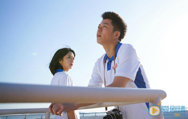 Những nam phụ phim Trung Quốc hạ gục nam chính trong lòng khán giả - 11