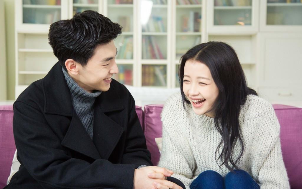 Những nam phụ phim Trung Quốc hạ gục nam chính trong lòng khán giả - 5