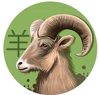 Sự nghiệp và tài lộc của 12 con giáp trong năm Tân Sửu - 8