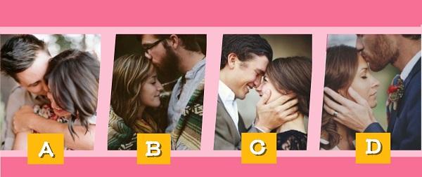 Trắc nghiệm: Bạn và crush có cơ hội phát triển tình cảm trong năm 2021?