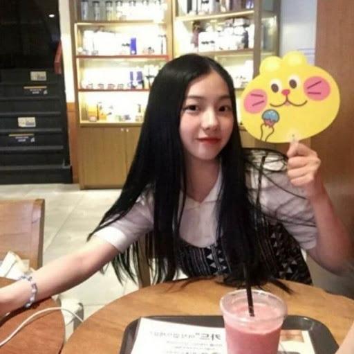 Karina (Aespa) có thể vượt mặt Jang Won Young thành bá chủ gen 4? - 2